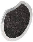 prana air mask activated carbon filter